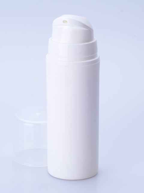 Eoné Dóza air-less bílá 30ml